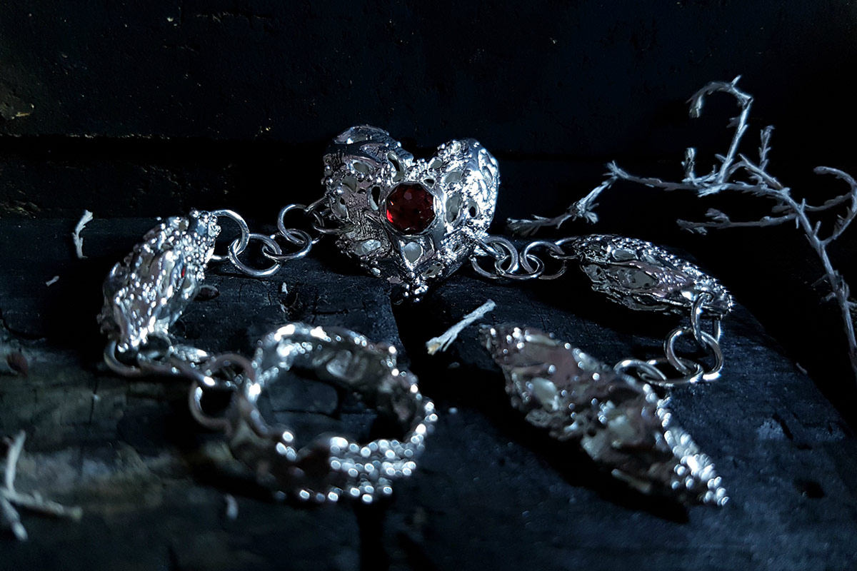 honneur-au-feminin-cocon-bracelet-ag925-grenat-rouge-tanzanie